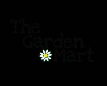 The GardenMart