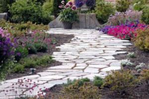 blog-garden-mart-hollister-ca
